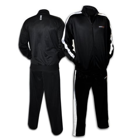 Casual Tracksuits