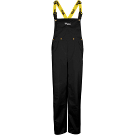3307P Viking Journeyman® 420D Bib Pants - LES OUTILS BRICK & IRON TOOL