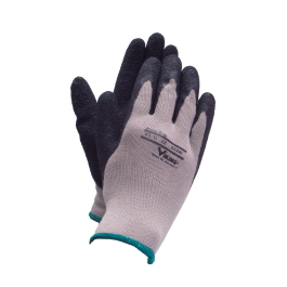 73349 Gants de travail soutenus par Viking® MaxxGrip® RABAIS 9/Supported Work Gloves - LES OUTILS BRICK & IRON TOOL