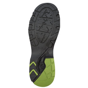 Chaussures de sécurité type running shoes/Safety running shoe NAT'S S535 - LES OUTILS BRICK & IRON TOOL