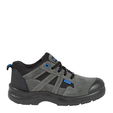 Chaussures de travail type running shoes/work running shoes NAT'S S235 - LES OUTILS BRICK & IRON TOOL