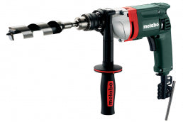 "PERCEUSE-DRILL 1/2"" BE75-16 METABO - LES OUTILS BRICK & IRON TOOL"