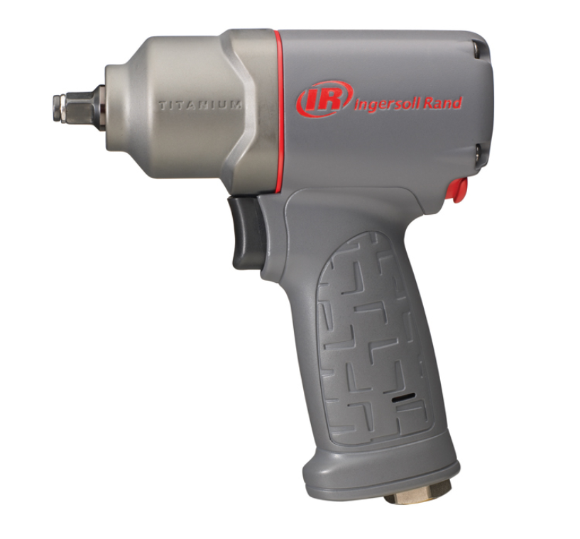 VISEUSE à choc IMPACT WRENCH Ingersoll Rand 3/8