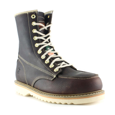 BOTTES/BOOTS FARMER2 8