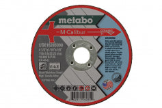 LAME DE COUPE POUR MEULEUSE METABO M-Calibur