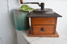 Imperial Coffee Grinder/Mill