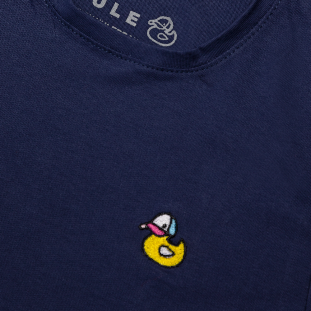Kids T-Shirt - Hule Caps