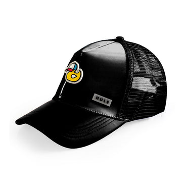 Eclipse kids Hule Cap