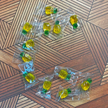 3D Gummy Pineapples 12 count