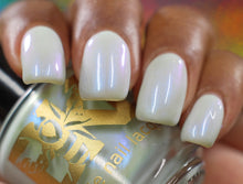 "Bees Knee's Lacquer ""Your Smile Glows Like a Butterfly"" *PRE-ORDER*"