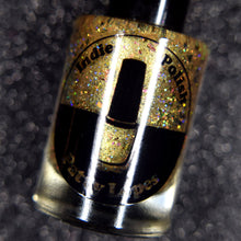 "Indie Polish by Patty Lopes ""You are my best Friend"" *CAPPED PRE-ORDER*"