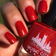 "Music City Beauty ""Bad Romance"" *CAPPED PRE-ORDER*"