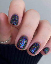 "Lilypad Lacquer ""Handful of Magic"" *CAPPED PRE-ORDER*"
