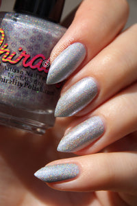 "Chirality Polish ""Upgraded"""