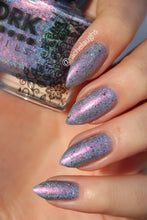"DRK Nails ""Love is in the Air-Ship"" *PRE-ORDER*"