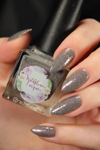 "Wildflower Lacquer ""Back in St. Olaf"""