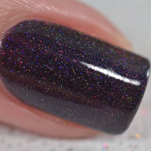 "Sassy Pants Polish ""When Angels Fall"" *CAPPED PRE-ORDER*"