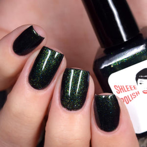"Shleee Polish ""Simulation"" *CAPPED PRE-ORDER*"