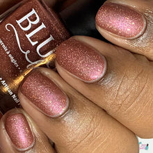 "BLUSH Lacquers ""Is Butter a Carb?"" *PRE-ORDER*"