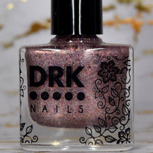 "DRK Nail ""Time of Renewal"" *CAPPED PRE-ORDER*"
