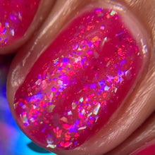"Lilypad Lacquer ""The Eternal Path"" *PRE-ORDER*"