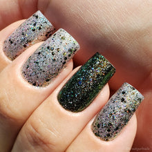 "Lollipop Posse Lacquer ""You Rang?"" CAPPED PRE-ORDER"