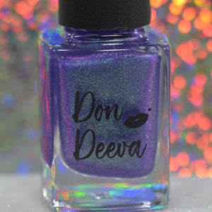 "Don Deeva ""Dior Addict"""