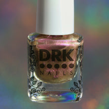 "DRK Nails ""The Girls"" Polish & Box Set"
