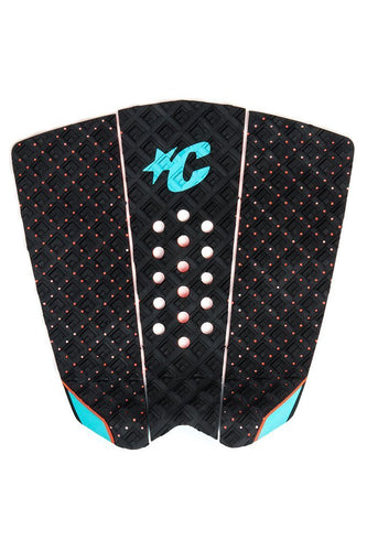 Griffin Colapinto Signature Traction