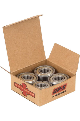 Indy Bearings GP-S