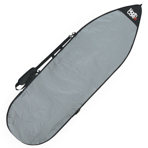 New Addiction 5mm Shortboard/ Fish/ Hybrid Surfboard Bag