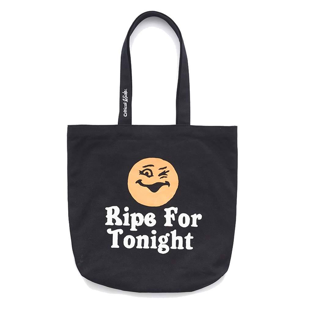 Ripe tote Bag - Phantom