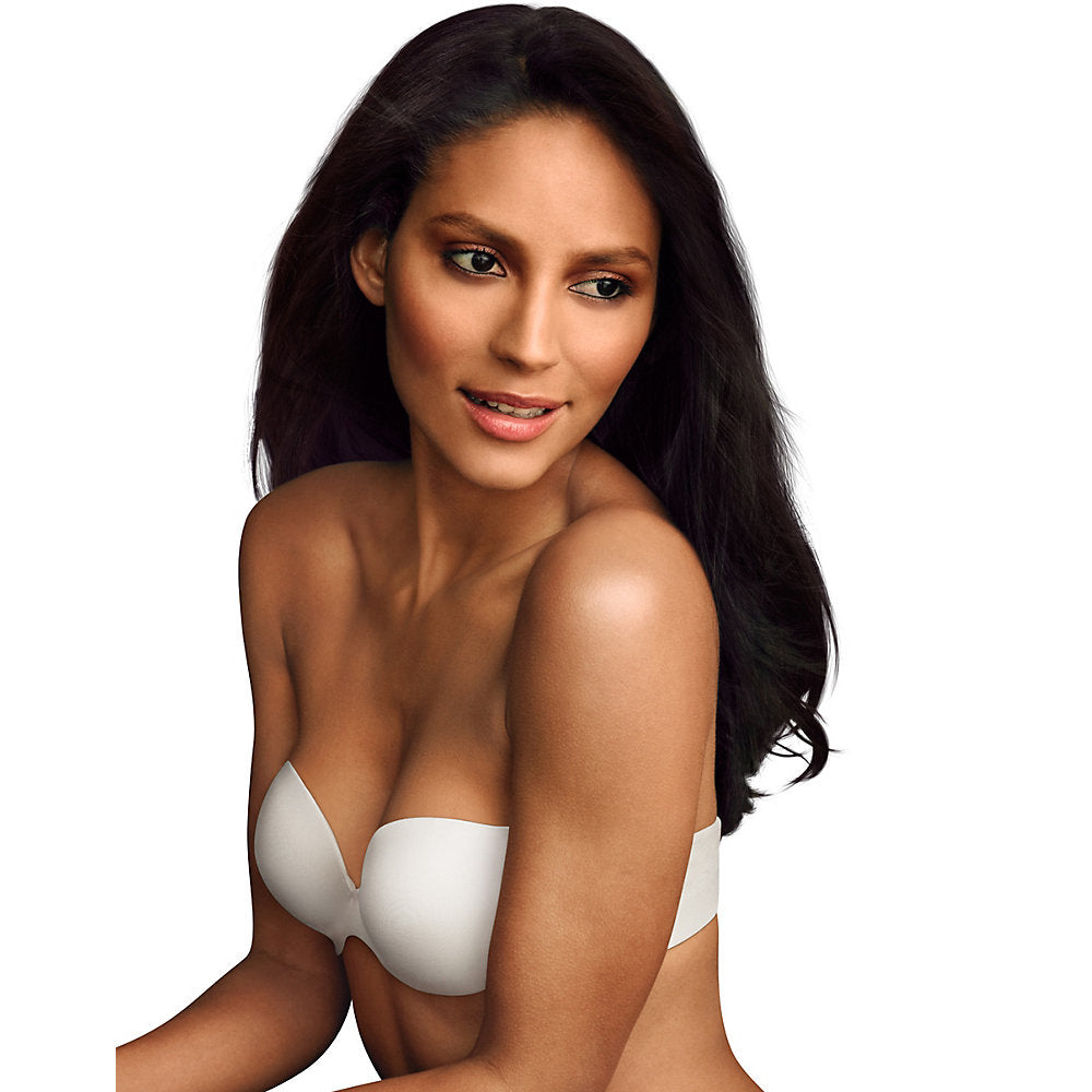 Maidenform Love the Lift® Demi Strapless Multiway Bra - Lil&Laya