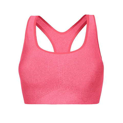 Champion The Absolute Shape Sports Bra - Lil&Laya