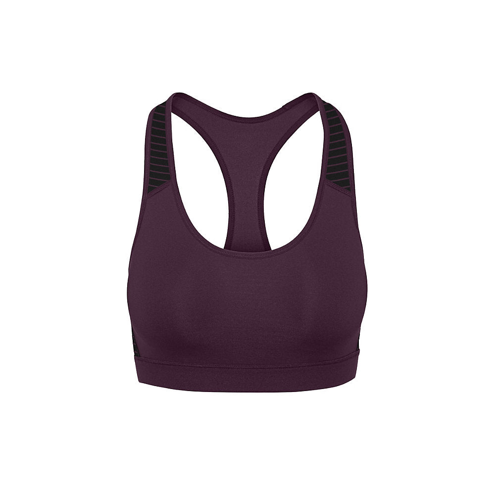Champion The Absolute Workout Shape Sports Bra - Lil&Laya