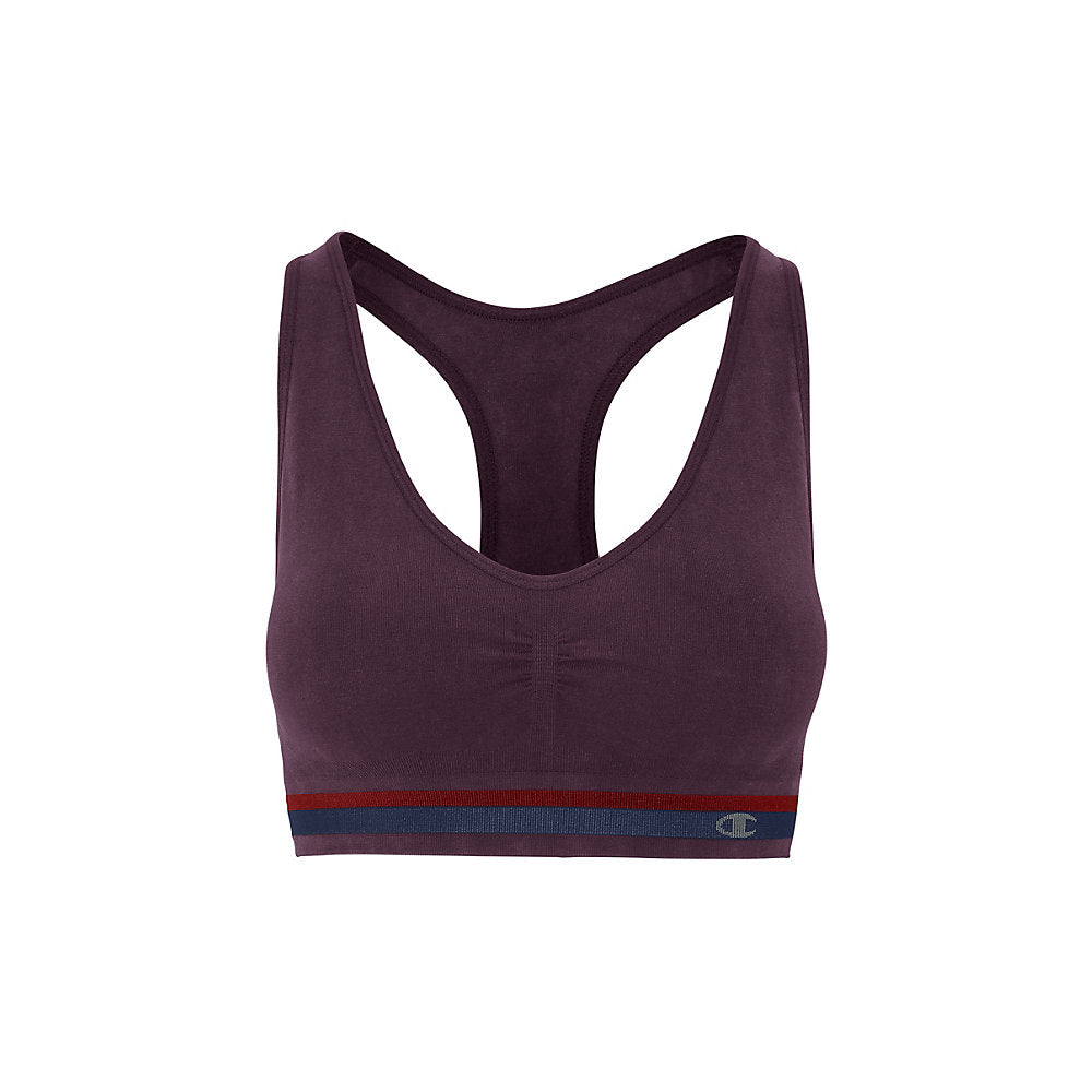 Champion Women The Vintage Dyed Racerback - Lil&Laya