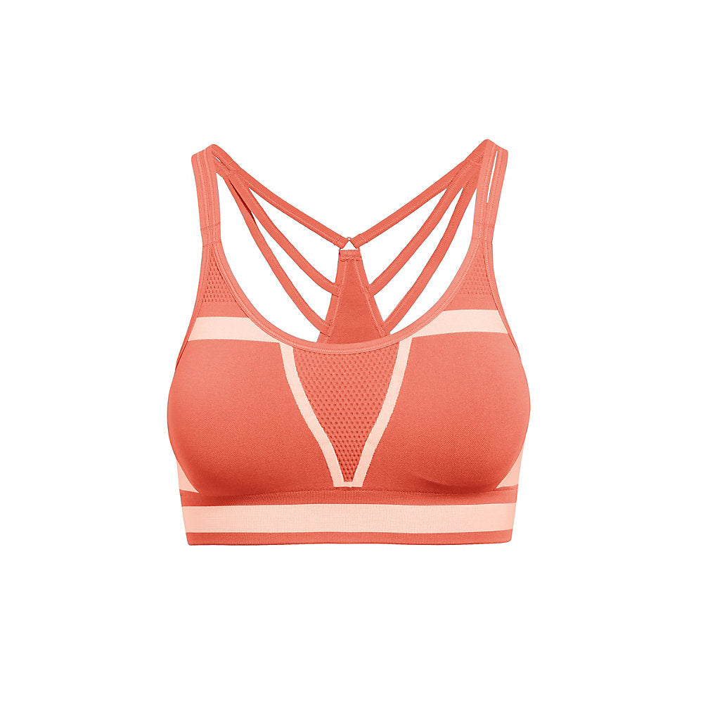 Champion The Infinity Strappy Sports Bra - Lil&Laya