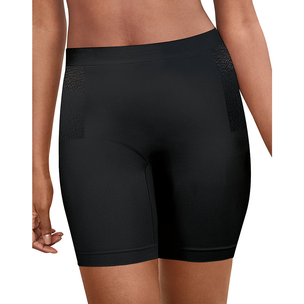Bali Comfort Revolution Firm Control Thigh Slimmer - Lil&Laya