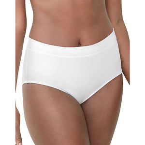 Bali Comfort Revolution Incredibly Soft Brief - Lil&Laya