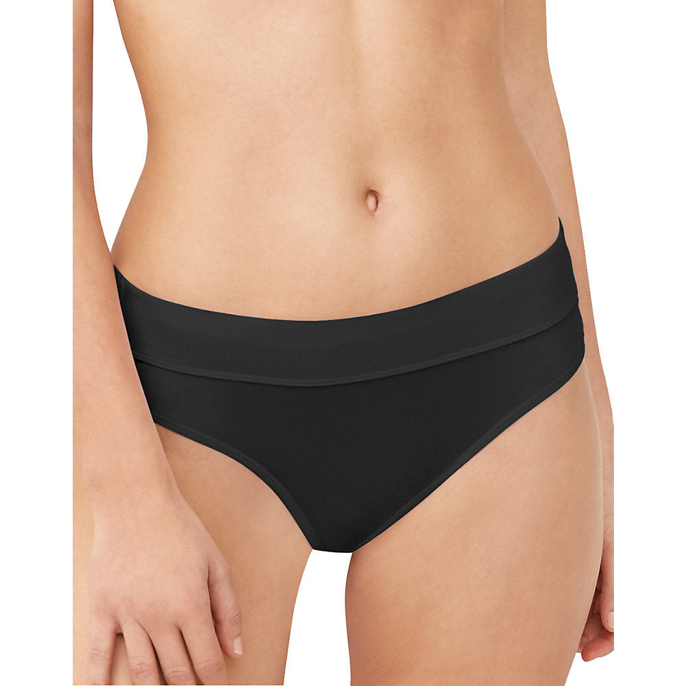 Bali Comfort Revolution Incredibly Soft Bikini - Lil&Laya