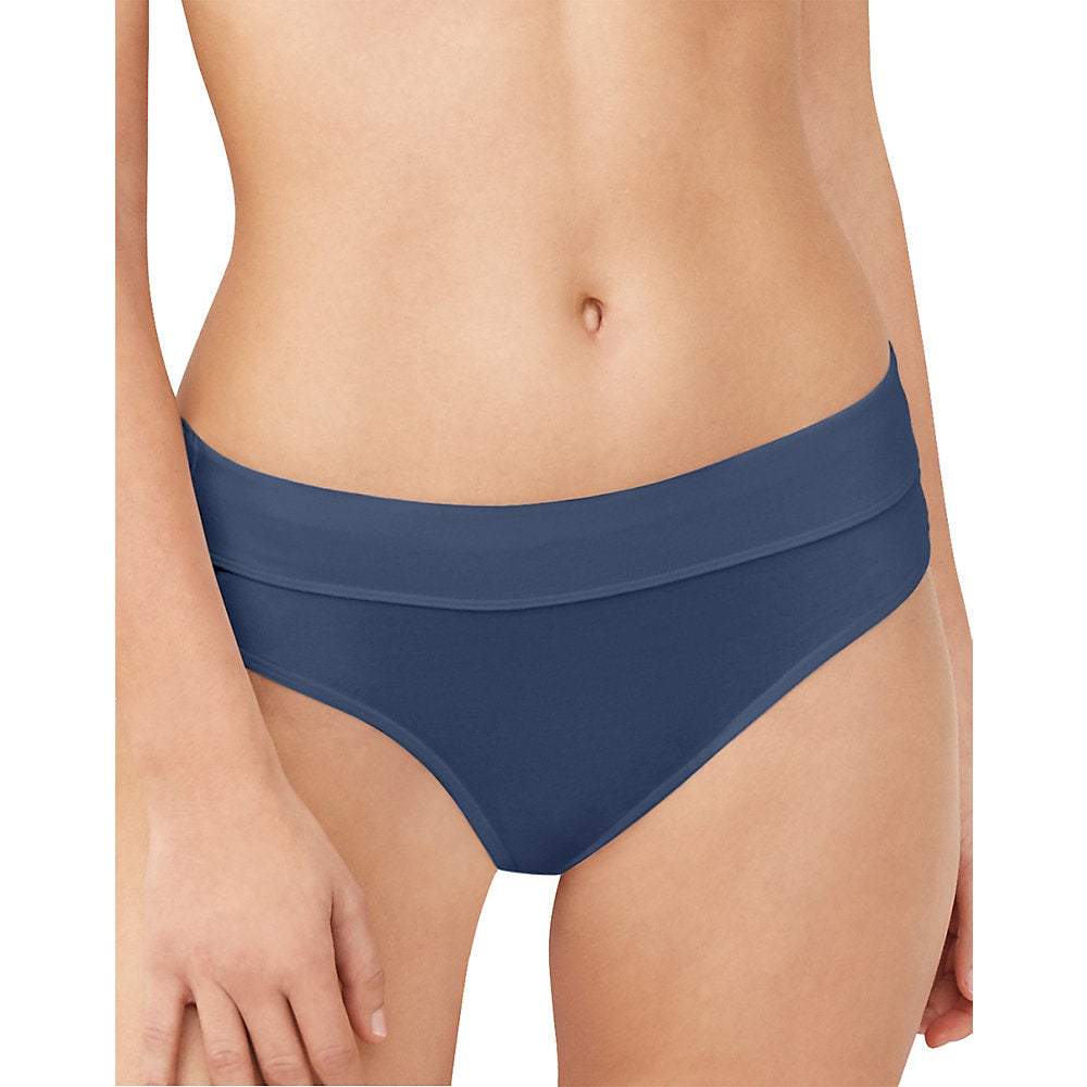 Bali Comfort Revolution Incredibly Soft Bikinis, 3-Pack - Lil&Laya