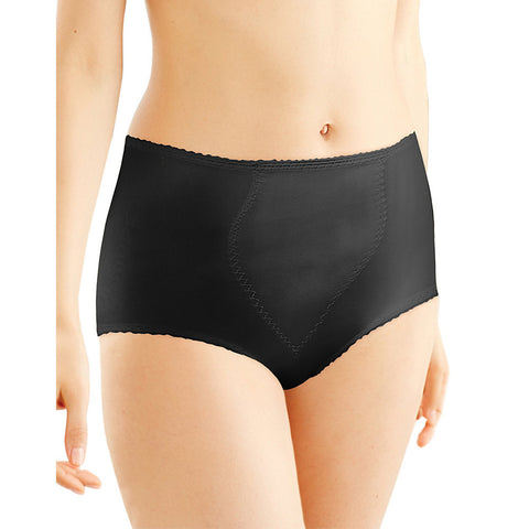 Bali Tummy Panel Brief Light Control 2-Pack - Lil&Laya