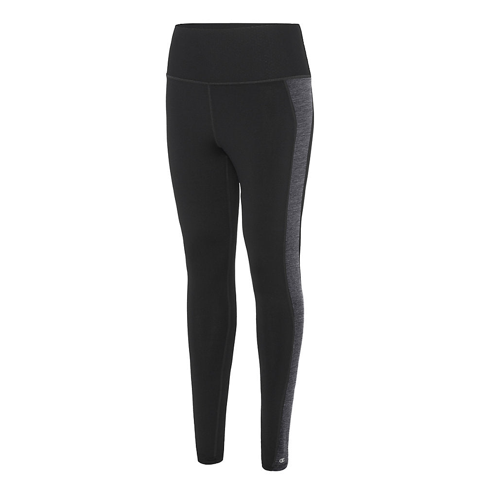 Champion Women Absolute 2.0 High Waist Tight - Lil&Laya