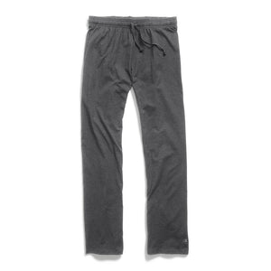 Champion Authentic Women's Jersey Pants - Lil&Laya