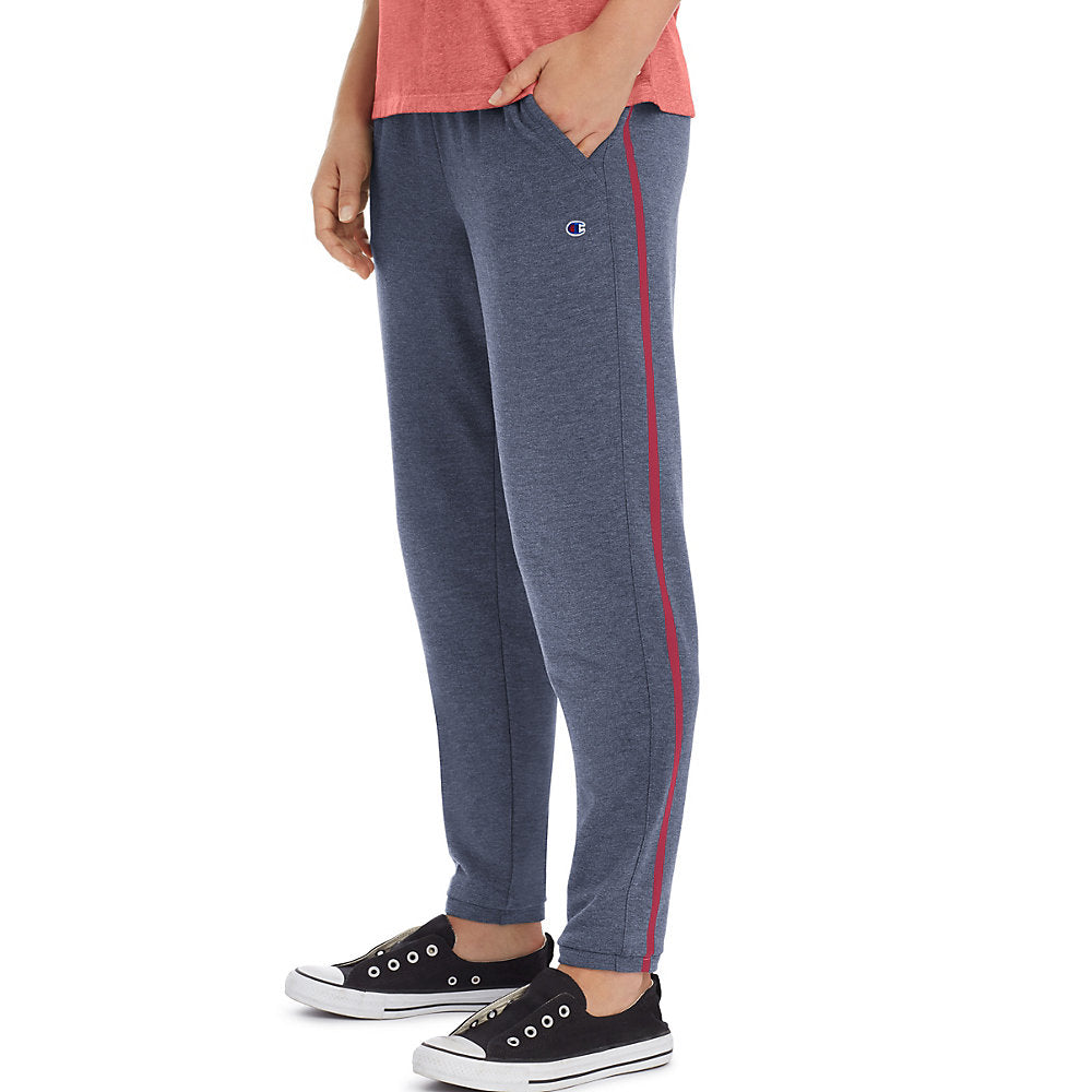 Champion Women's Gym Issue™ Joggers - Lil&Laya