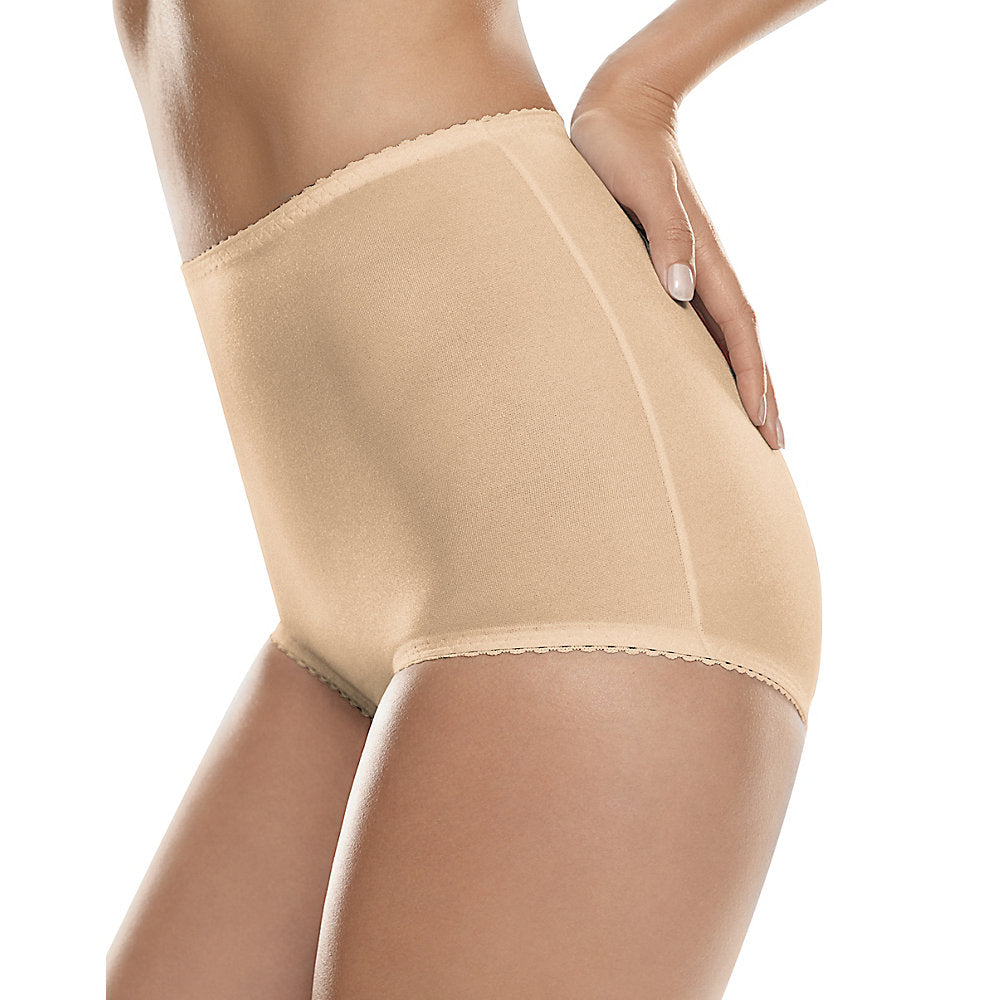 Hanes Shaper Brief 2-Pack - Lil&Laya