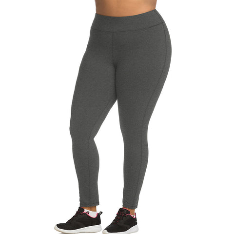 JMS Active Full Length Run Tight - Lil&Laya