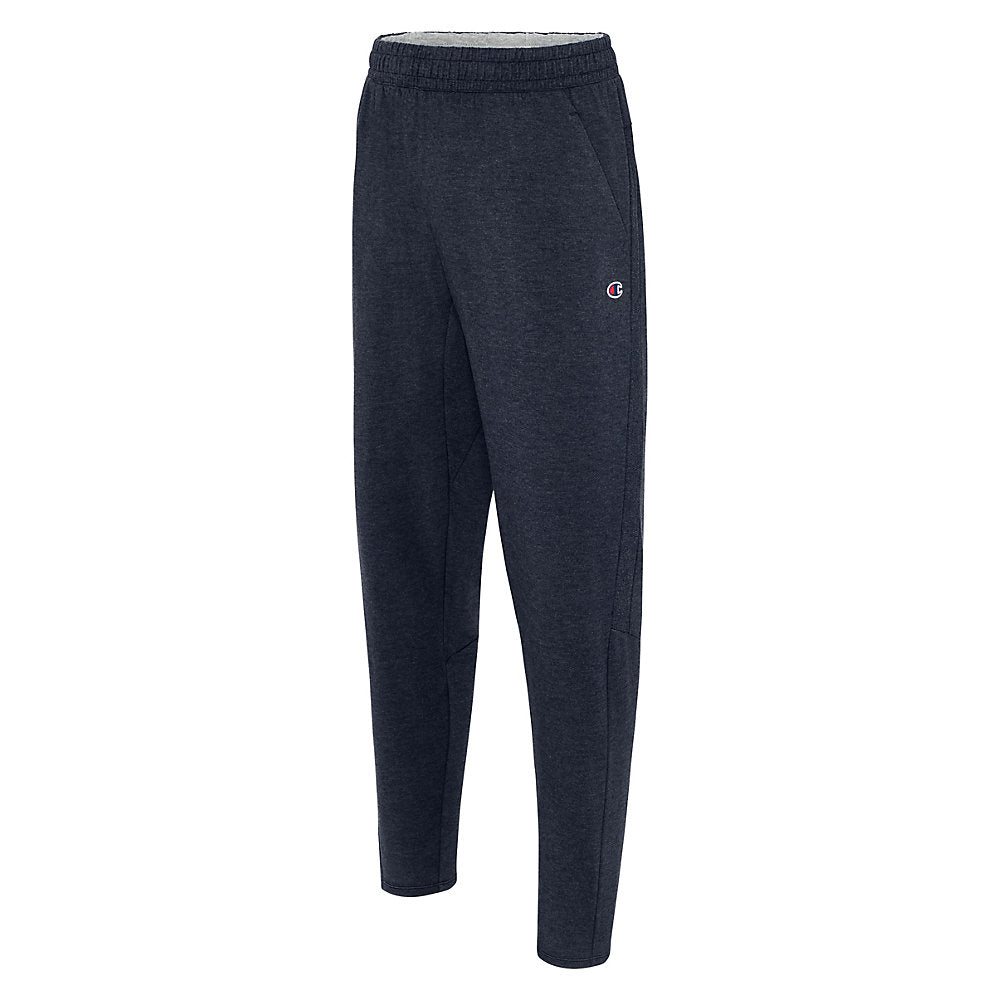 Champion Men's Gym Issue Pants - Lil&Laya