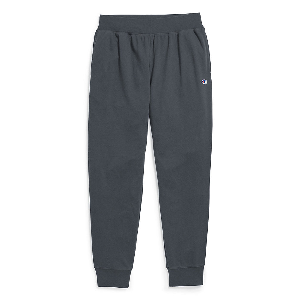 Champion Men's Heritage French Terry Joggers - Lil&Laya