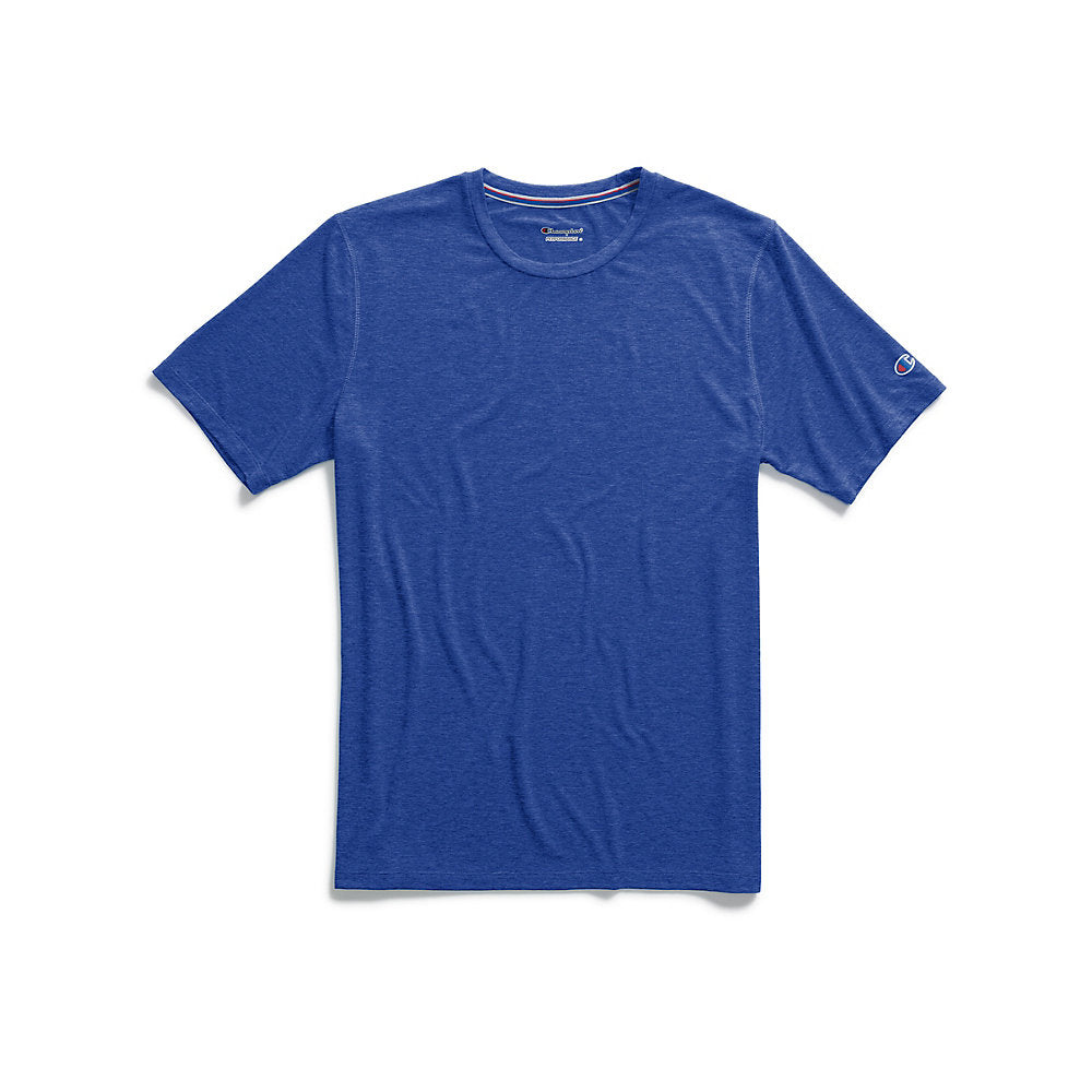 Champion Men's Gym Issue™ Tee - Lil&Laya